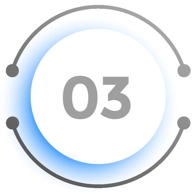 applocation professionnelle ios android cherbourg-en-cotentin