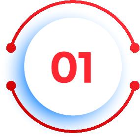 methode creation logo à beziers