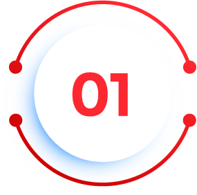 methode creation logo à orleans