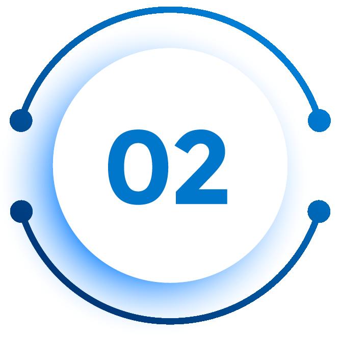 création de votre logo à  orleans