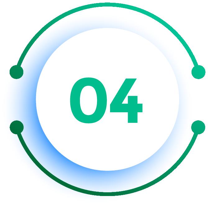 agence logo et identité à orleans