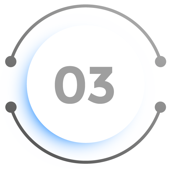logo freelance à orleans
