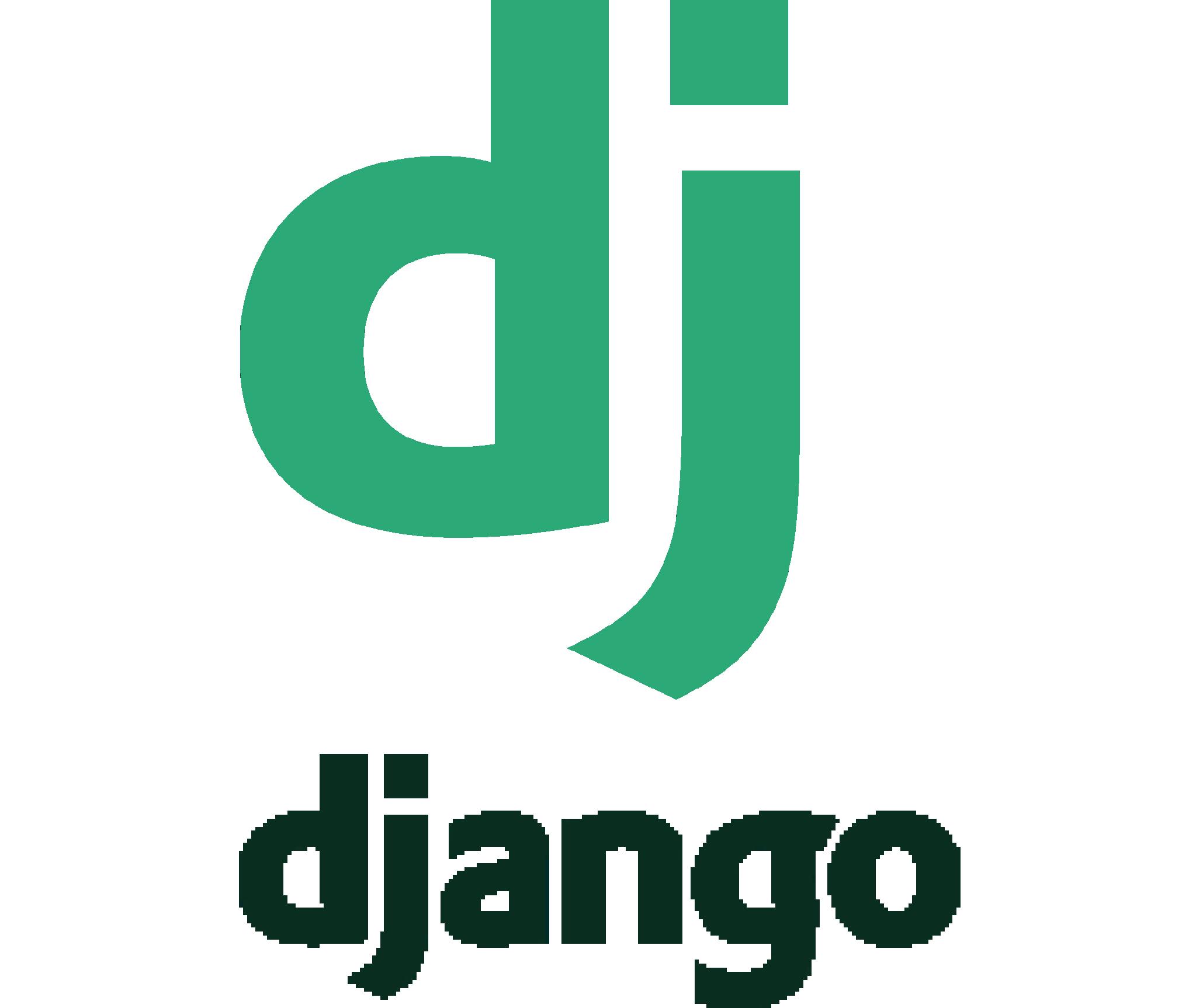 création site django