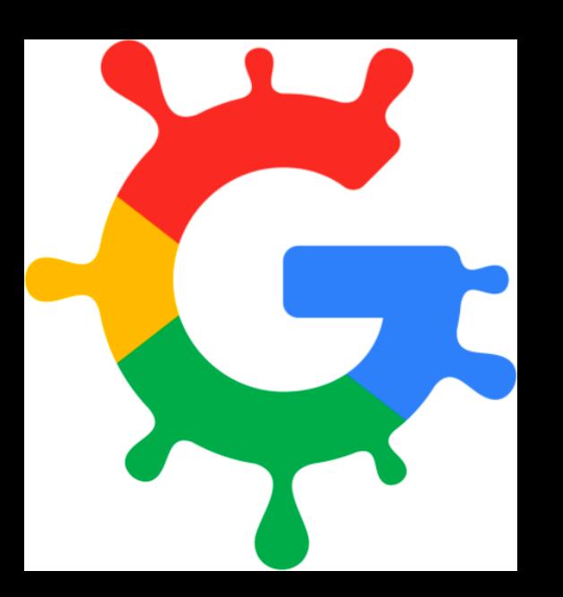 logo google dieppe 1