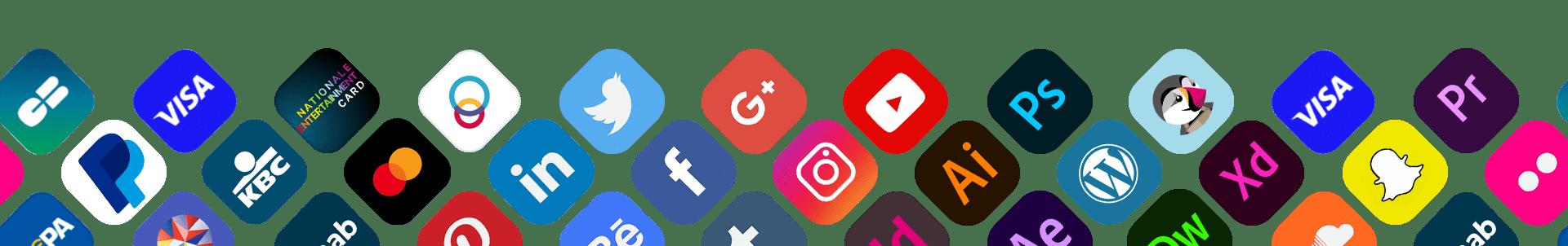 partenaire agence web Cayenne