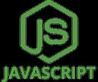 création site javascript