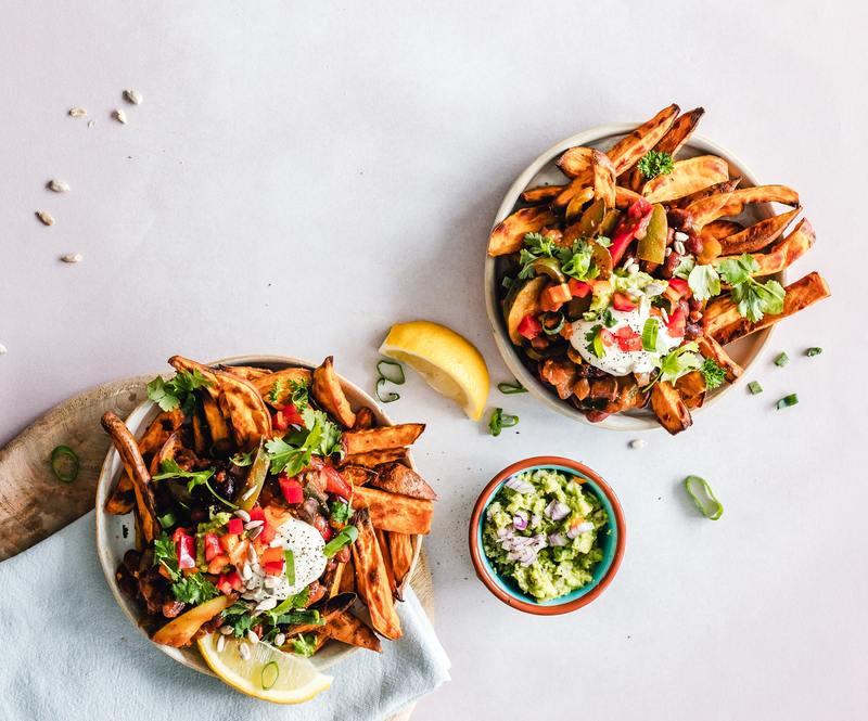 salade menu site restaurant commance